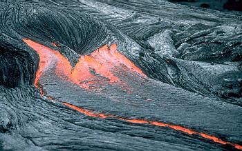 hekla lava