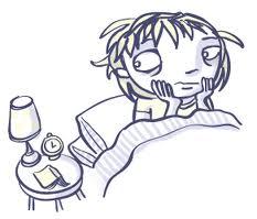 influenzium